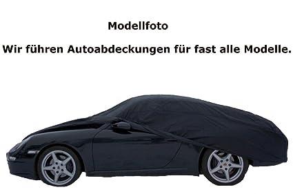 Car Cover for Porsche 911 993