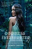 Goddess Interrupted, Aimée Carter, 0373210450