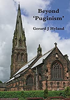 Beyond 'puginism' (1904965563) | Amazon Products