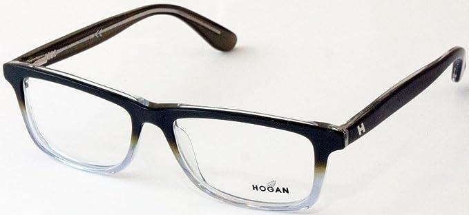 Lunettes de vue HOGAN HO5016-095-53  Amazon.co.uk  Clothing e0965a3e00e