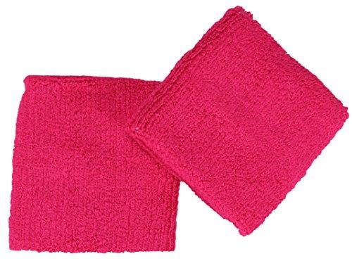 mu eca de eca en 2 juego de mu Mu rosa esponja eca colores IFqtTT