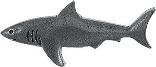 product image for Jim Clift Design Shark Lapel Pin