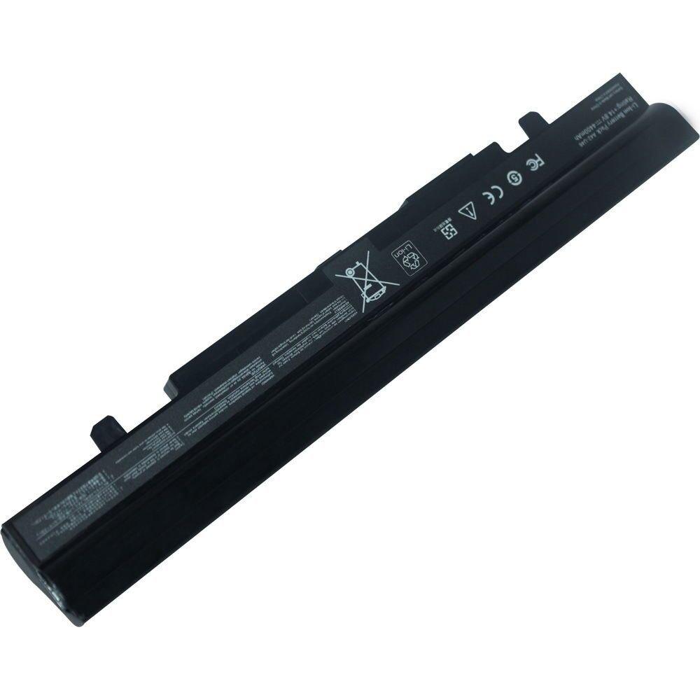 Bateria 5200mAh 14.4V Asus U46 U46E U46J U46Jc U46S U46Sd U4