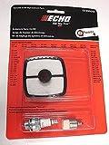 Best Fuel Maintenance For Echos - Echo Maintenance Tune Up Kit 90157 90064 Pb-2100 Review