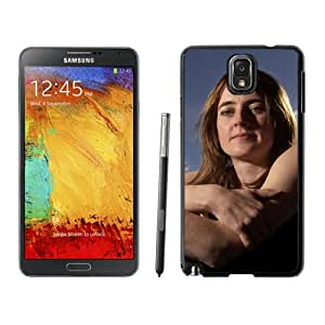 Beautiful Designed Cover Case With Karine Polwart Clouds Sky Girl Hands For Samsung Galaxy Note 3 N900A N900V N900P N900T Phone Case