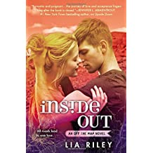 Inside Out (Off The Map)