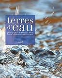 """Afficher """"Terres d'eau"""""""