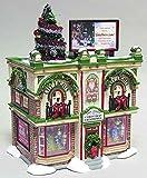 Dept 56 Original Snow Village **Christmas Lights