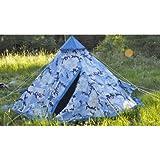 Black Pine Kid's TP Classic Tent