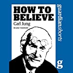 Carl Jung | Mark Vernon