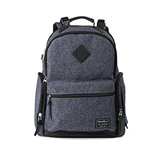 Eddie Bauer Back Pack Denim (B07CS87ZBX) | Amazon price tracker / tracking, Amazon price history charts, Amazon price watches, Amazon price drop alerts