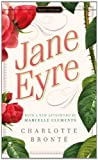 Jane Eyre (Signet Classics) by Bronte, Charlotte (2008) Mass Market Paperback
