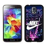 Samsung Galaxy S7 Edge Case,Nike Logo New York City Black For TT Iphone And Samsung Galaxy Case(Samsung Galaxy S7 Edge)