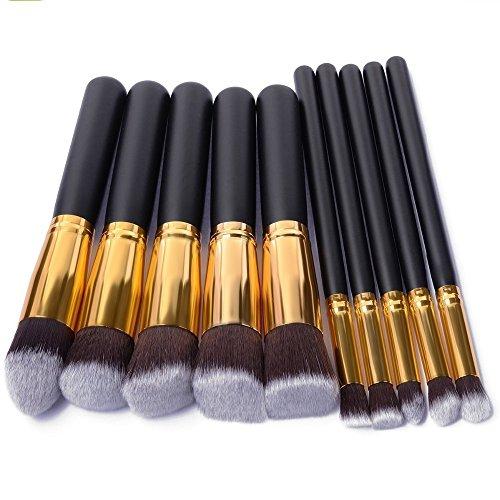 wsddreammaker-synthetic-professional-soft-cosmetic-makeup-brush-set-premium-kabuki-foundation-blendi