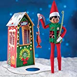 The Elf On The Shelf 2019 Accessory Value Pack