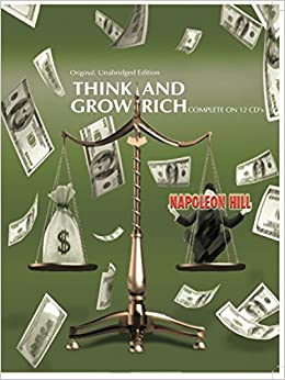 ##FULL## Think And Grow Rich (Original, Unabridged Edition 12 CD Set). Bengali Touch design hopeful donde place Society