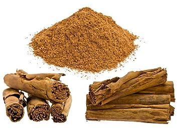 Resultado de imagem para cinnamomum verum