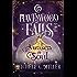 Awaken the Soul: (A Havenwood Falls High Novella)