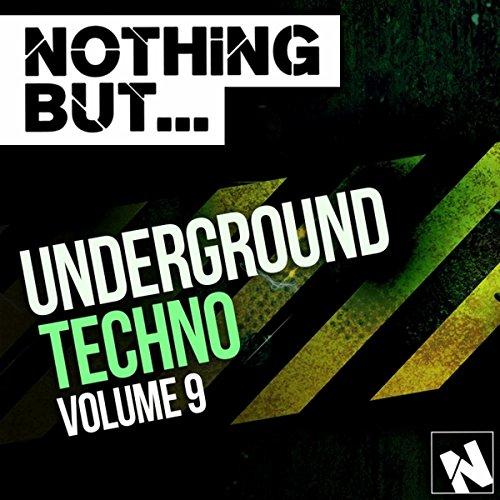 underground conditioning - 4