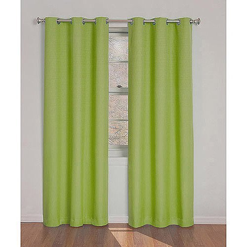 Eclipse Kids Dayton Energy-Efficient Curtain 42