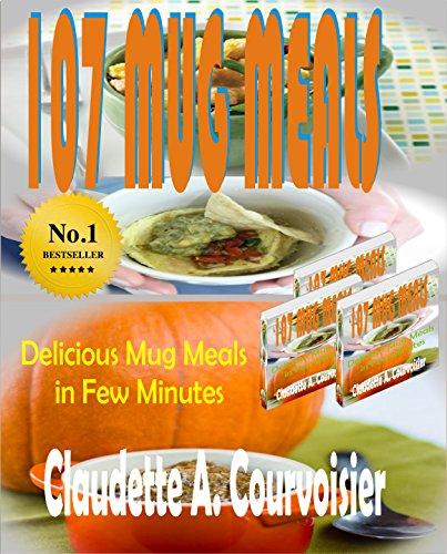 107-mug-meals-delicious-mug-meals-in-few-minutes