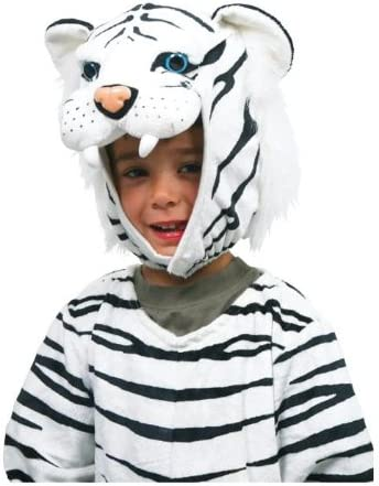 تطوعي نهر أنفق Kostum Weisser Tiger Erwachsene Amazon Cazeres Arthurimmo Com