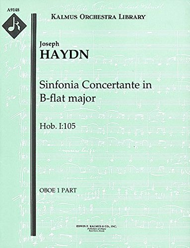 sinfonia-concertante-in-b-flat-major-hob-i-105-oboe-1-and-2-parts-qty-2-each-a9148
