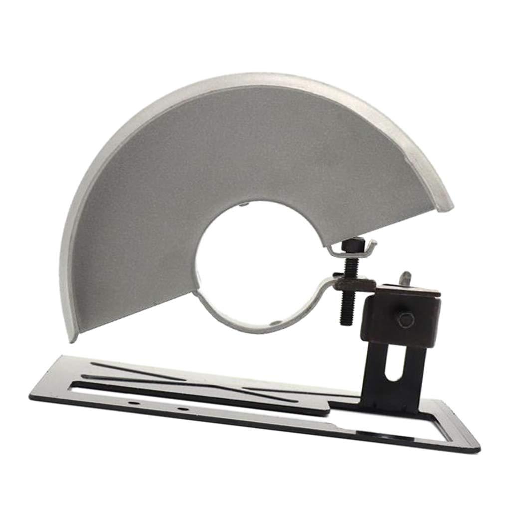 Homyl Pointe /à diamant Fraise /à boule ronde Meulage Foret pour d/éfonceuses 25mm 46 grains