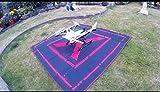 DRONE-PILOT-Huge-Waterproof-DroneHelicopter-Landing-Pad