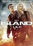 The Island / L'Ile (Bilingual)