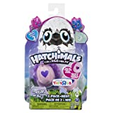 OWLICORN Hatchimals CollEGGtibles Season 2 2 Pack Deal (Small Image)