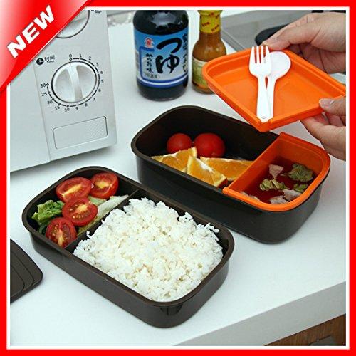 Compra Venta al por mayor 2015 4 Color microondas sushi ...