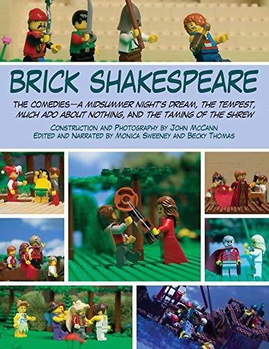 lego british minifigures - 8