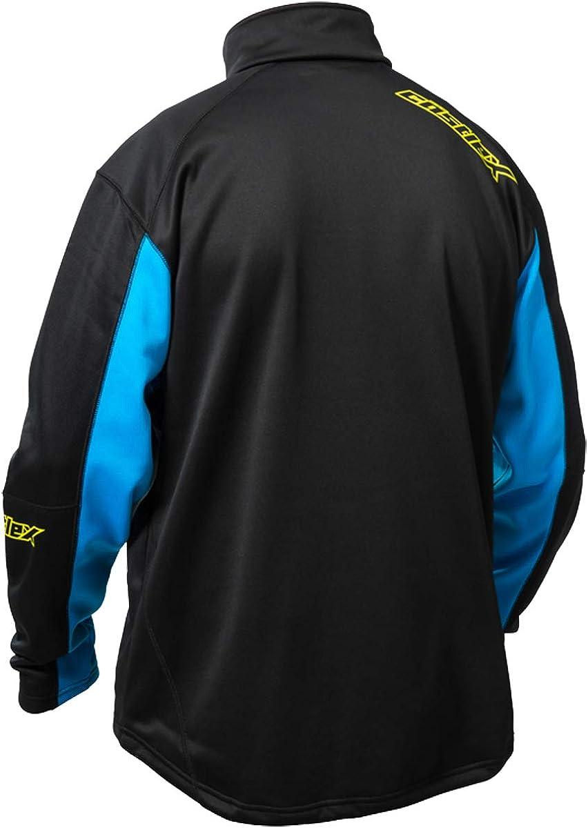 Castle X Fusion G2 Mid-Layer Jacket
