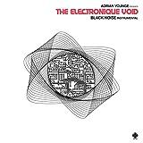 Electronique Best Deals - Electronique Void: Black Noise Instrumentals