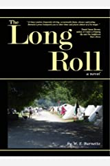 The Long Roll Kindle Edition
