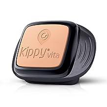 Kippy –  Perfetto per monitorare l'attività degli amici a quattro zampe