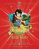 Princess Ten Ten & the Dark Skies