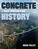 Concrete, Reese Palley, 1593720394