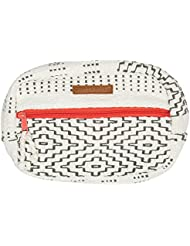 Billabong Adventures Call Pouch - Womens