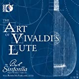 The Art of Vivaldi's Lute