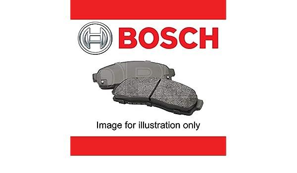 Bosch 986494135 juego de pastillas de frenos