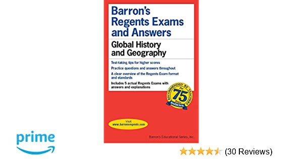 June 2014 global regents answers ebook array amazon com global history and geography barron u0027s regents exams and rh amazon com fandeluxe Image collections