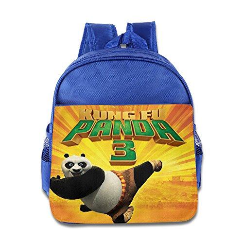 Allen Possibles Bag - 2