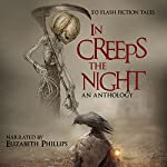 In Creeps the Night |  BHC Press