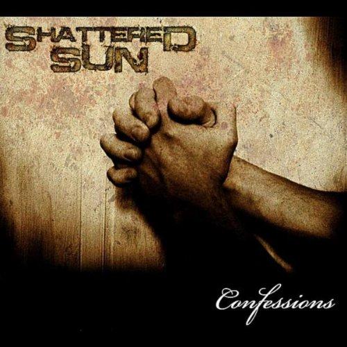 Confessions [Explicit]