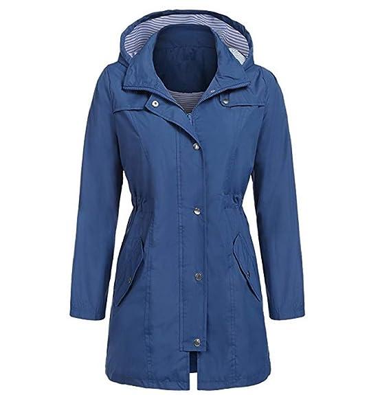 Marque de manteau d'hiver chaud