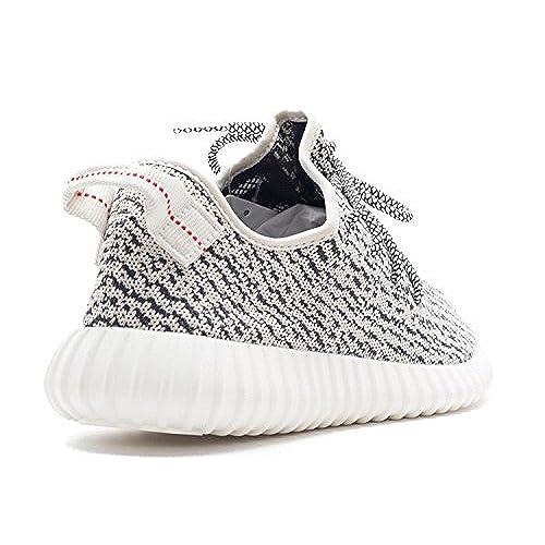 Adidas womens Yeezy Boost 350