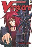 Cardfight!! Vanguard, Volume 3