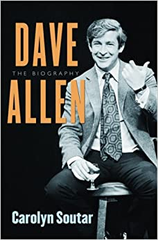 dave allen at largedavid allen boxer, dave allen show, david allen боксер, david allen mma, dave allen twitter, david allen box, david allen боец, dave allen sketches, dave allen fighter, dave allen motors, dave allen at large, dave allen vs david howe, dave allen david howe, dave allen death race, dave allen ufc, dave allen church, dave allen sketch, dave allen boxing, dave allen at large theme, david allen getting things done